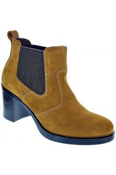 Boots Nero Giardini 8820(127990044)
