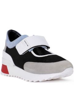 Chaussures Rucoline SOFT FOR BLACK SKY(127880744)