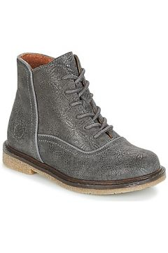 Boots enfant Aster WANDAY(88517974)