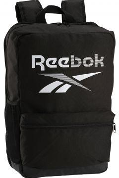 Reebok FL5176 Training Essentials Medium Sırt Çantası(126443135)