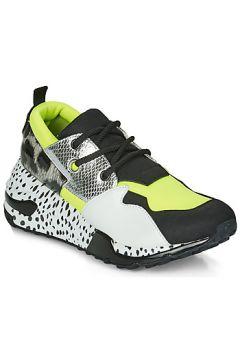 Chaussures Steve Madden CLIFF(98514433)