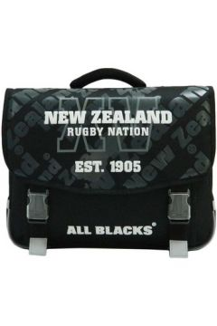 Cartable All Blacks Cartable rugby - Al(115541845)