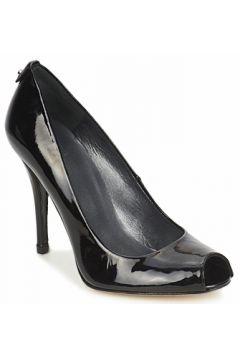 Chaussures escarpins Stuart Weitzman LOGOFLAME(115456647)