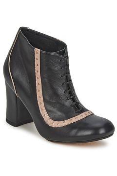 Boots Sarah Chofakian SALUT(115394700)