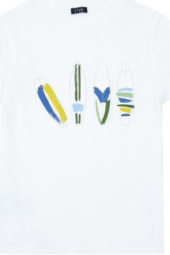 T-Shirt Surf(117376773)