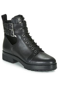 Boots MICHAEL Michael Kors BENSEN BOOTIE(127953544)