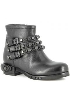 Boots Mimmu Boots avec sangles bijoutées(115404930)