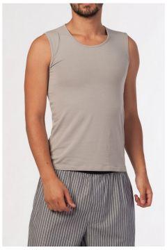 Goldenbay Erkek T-Shirt(100560386)