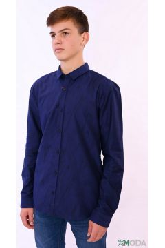 Рубашка(125566494)