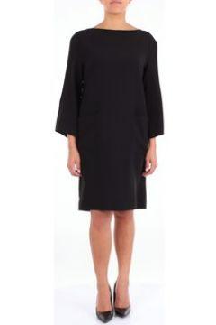 Robe Les Copains 0L5250(115540680)