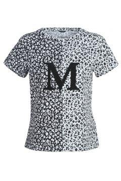 T-shirt Marciano RUNNING WILD(115427774)