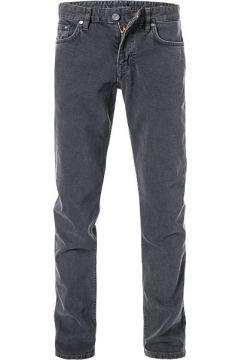 JOOP! Jeans Mitch 30010431/019(78681856)