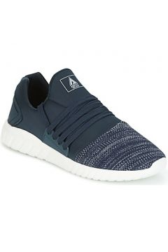 Chaussures Asfvlt AREA LOW(115388076)