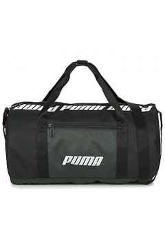 Sac de sport Puma CORE BARREL BAG S(115403946)