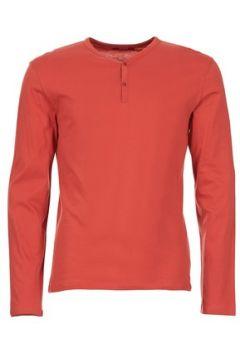 T-shirt BOTD ETUNAMA(115385007)
