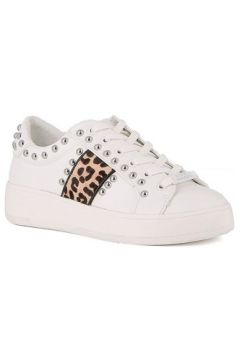 Chaussures Steve Madden Baskets à plateforme(115431512)