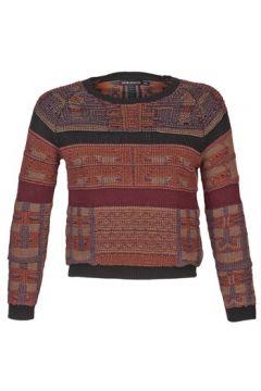 Pull Antik Batik AMIE(98744509)