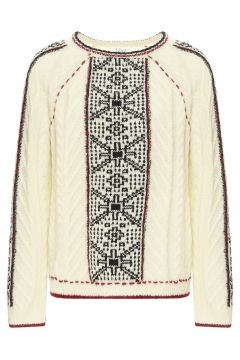 Pullover Lauriane(117377083)