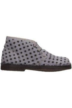 Boots enfant Il Gufo G121 CAVALLINO(101580445)