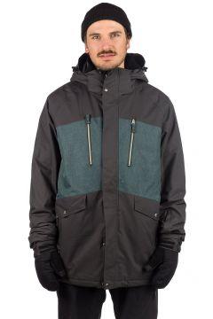 Light Lamb Jacket zwart(96182540)