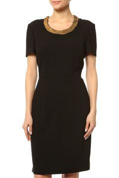 Платье Burberry(124131451)