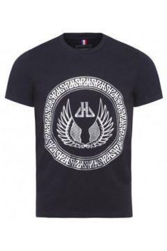 T-shirt Horspist Tee-shirt Paul(127932755)