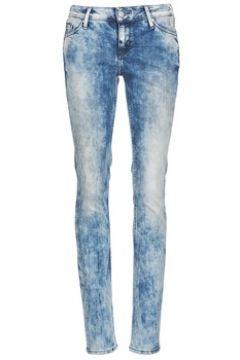 Jeans Mustang JASMIN(98747093)