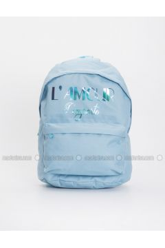 Blue - Shoulder Bags - LC WAIKIKI(110335780)