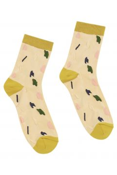 Socken Oddities(117291818)