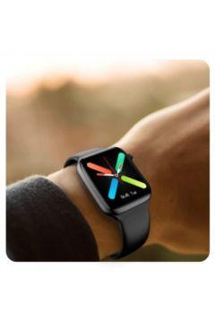 Universal Akıllı Saat Bluetooth Çağrı Konuşma-ateş-ölçer-kalp Hızı Spor 2020 Model(122024550)
