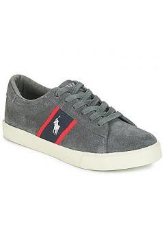 Chaussures enfant Polo Ralph Lauren GEOFF(115479027)