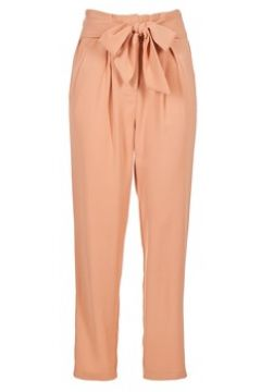 Pantalon Betty London IRTOUILLE(88459591)