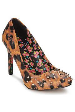 Chaussures escarpins Iron Fist CHANGE YOUR SPOTS(98742078)