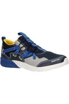 Chaussures enfant Geox J926PA 014BU J(115582267)
