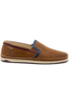 Chaussures Pikolinos M1N-3174(115504268)