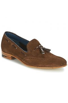 Chaussures Barker RAY(88460627)