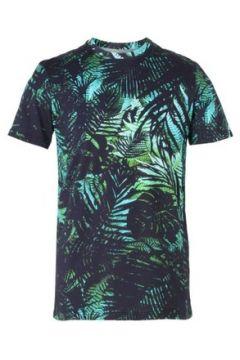 T-shirt New-Era Ny Central Tee Fantasia(115477377)
