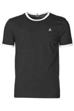T-shirt Le Coq Sportif ESS Tee SS N°4 M(127962507)