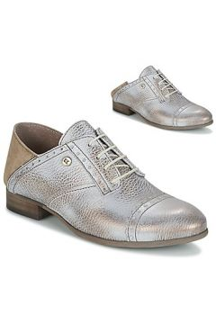 Chaussures Dkode ALBA(115390758)