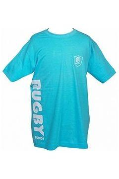T-shirt enfant Ultra Petita Tee-shirt - Rugby Addict -(88515336)