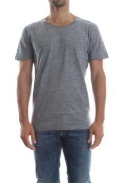 T-shirt Selected 16050807 PIMADAVE MELANGE(115410797)