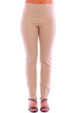 Pantalon Caractere P140(101638062)
