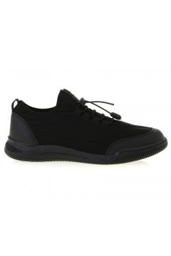 Limon Siyah Sneaker(126231209)