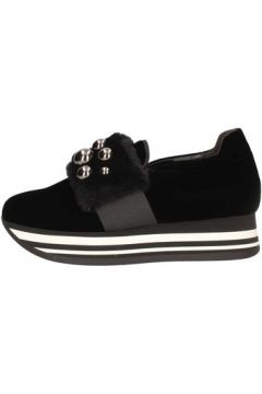 Chaussures Jeannot 78388CZT10PV(115576405)
