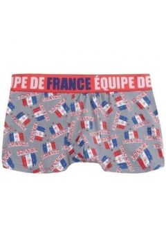Boxers Fff SUPPORTER(115419786)
