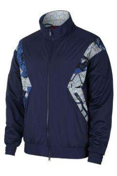 Veste Air Jordan - Veste X RW FLIGHT JKT 1 - AV4751(98749291)