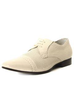 Туфли Calipso(122494745)
