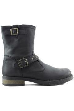 Boots Acebo\'s démarrage court occasionnel(98733638)