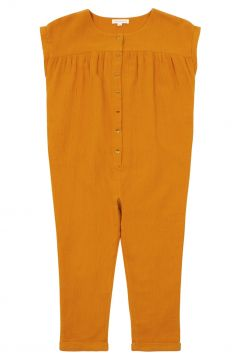 Overall(113871710)