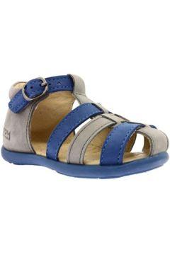 Sandales enfant Mod\'8 472070(115395746)